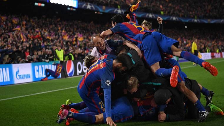 """Ben Arfa llama al FC Barcelona """"el guardián del espectáculo"""""""