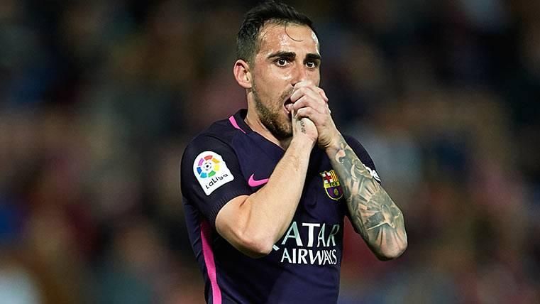 Multiusos Alcácer, al servicio del mejor FC Barcelona