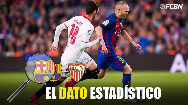 Infalible Iniesta:90 minutos sin fallo y 700 partidos en total