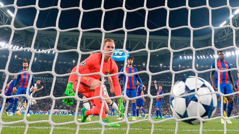 Decisiones estratégicas para volver a hacer grande al Barça