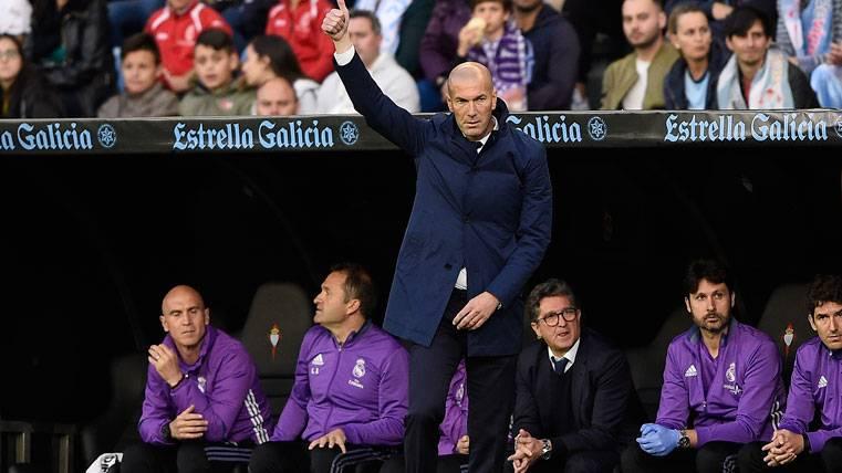 ¿Saldrá el Madrid a encerrarse para asegurar el empate?