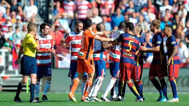 Isaac Cuenca deja la liga española y se marcha a Israel
