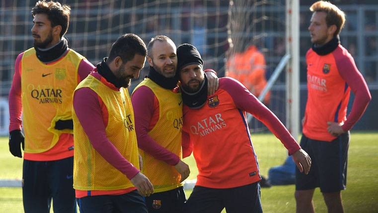VENTA: El gran sacrificado si el Barcelona ficha a Paulinho
