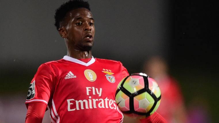 ANÁLISIS: Así juega Nelson Semedo, nuevo lateral del Barça