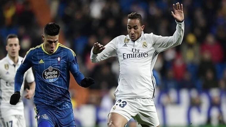 Guardiola convence a un jugador del Real Madrid