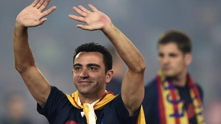 El Barça, sin rastro del nuevo Xavi tras 112 millones gastados
