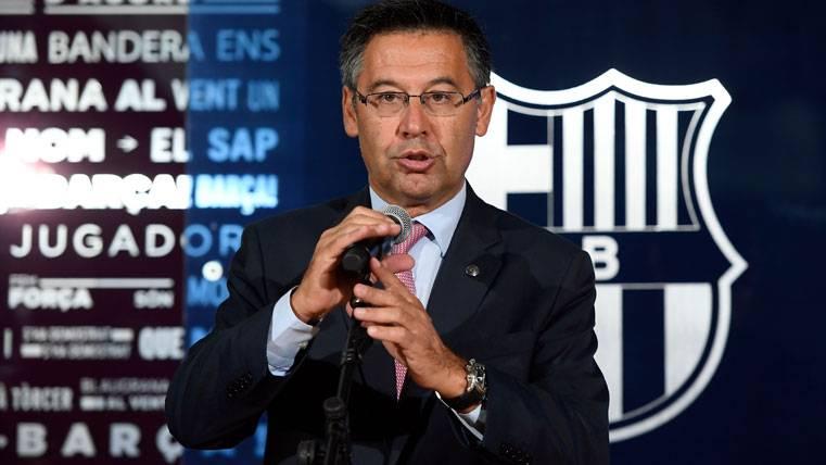 ¿Qué pasará si el Barça no ficha a Dembélé ni a Coutinho?