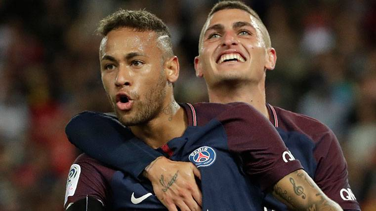 PROBLEMA: El Barça no engancha en el mercado de fichajes