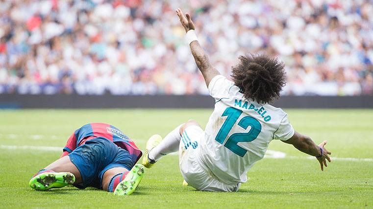 ¡Incluso la prensa de Madrid desmonta la teoría arbitral!