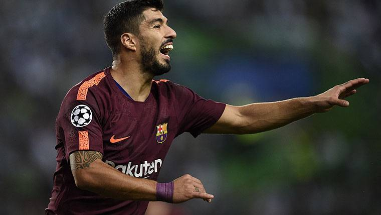 El motivo del supuesto 'pique' entre Suárez y Valverde