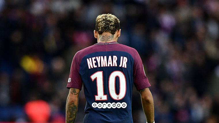 El beneficio del Barça con Neymar no fue de 222 millones