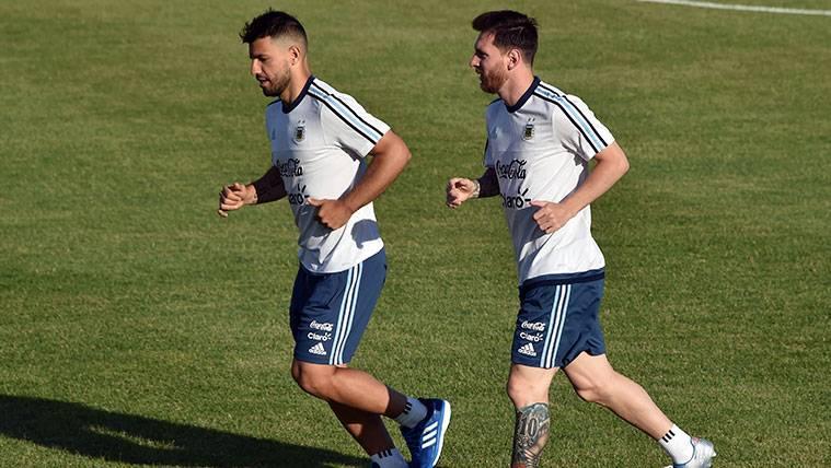 """""""Me encantaría tener a Messi, pero parece muy complicado"""""""