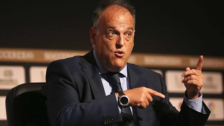 IMPACTO: LaLiga perdería un 20% de su valor sin el Barcelona