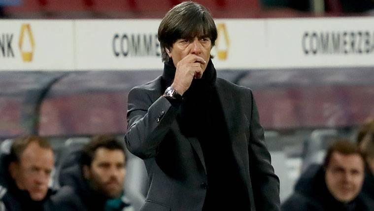 El Madrid ya habría contactado con el sustituto de Zidane