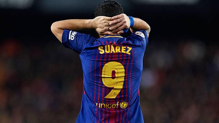 Tres jugadores del Barça no estuvieron nada finos en Mestalla
