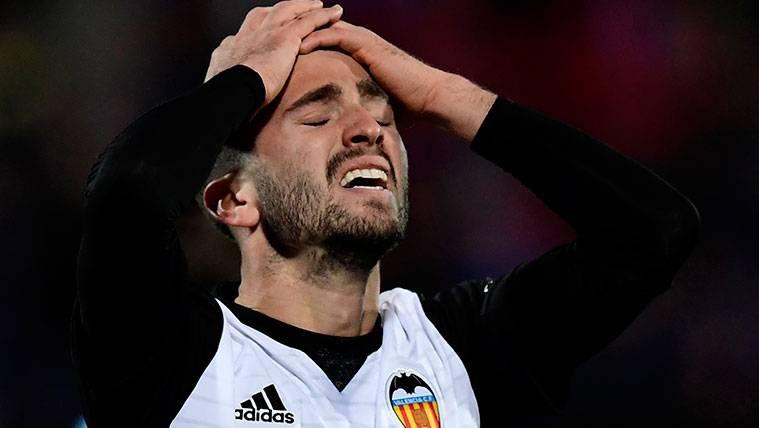 El Barça, uno de los cuatro invictos en las grandes ligas