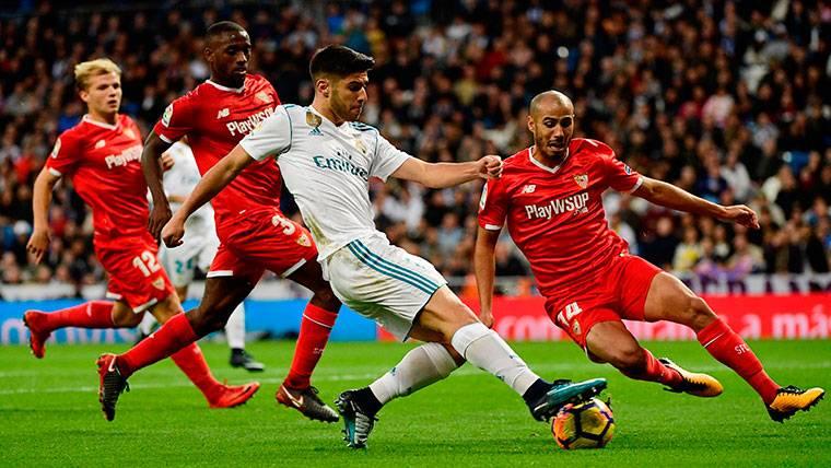 ¿Por qué jugó Pizarro con las espinilleras de Cristiano?