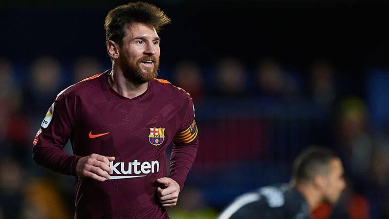 En Alemania niegan que Messi haya igualado a Gerd Müller