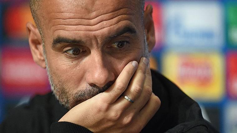 """""""La eliminatoria Barça-United será fascinante, son dos equipos increíbles"""""""