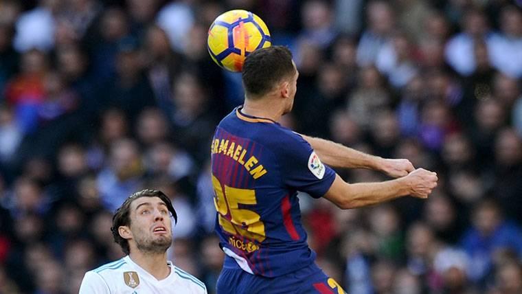 Los 4 jugadores que Valverde ha 'resucitado' en el Barça