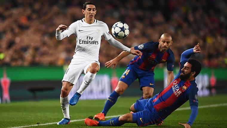 Esto es lo que el Barcelona puede sacar por los 'transferibles'