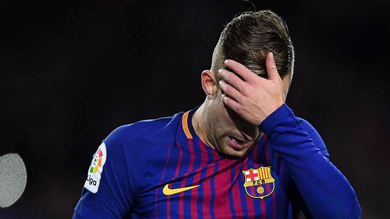 El Barça espera obtener 60 millones por los transferibles
