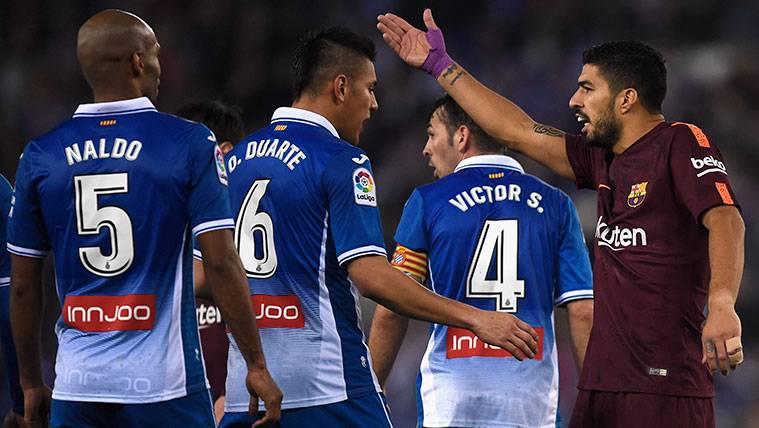Los precedentes alivian al Barça: Pasó en 12 de 13 ocasiones