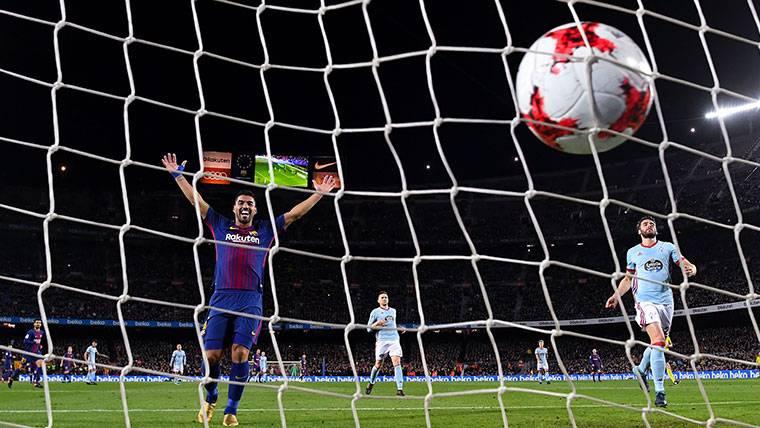 Las 4 cosas a mejorar para remontar ante el Espanyol