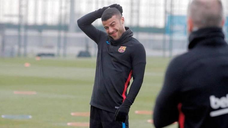 Los 3 canteranos que han dejado más dinero en la caja del Barça