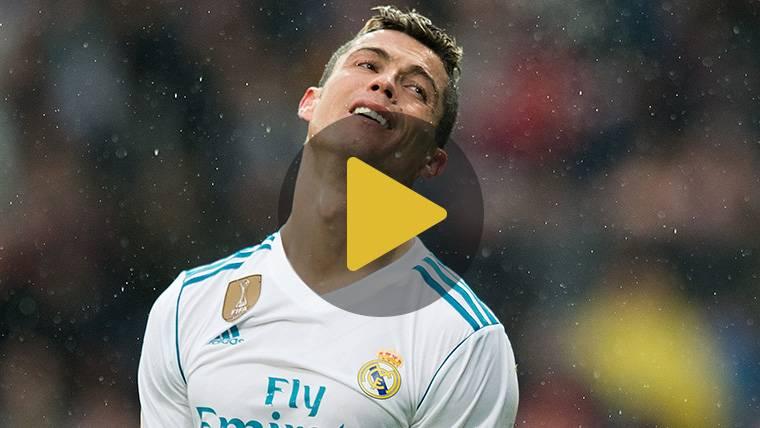 El Villarreal deja al Real Madrid fuera de las plazas de Champions