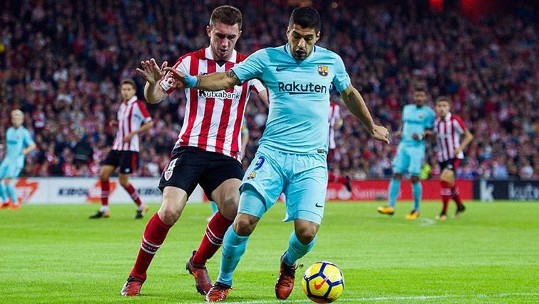Golpe del City: Pep Guardiola ya tiene a su central deseado