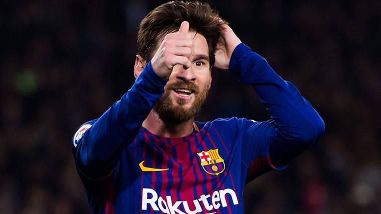 """""""Me encantaría que Neymar volviese a jugar en el Barça"""""""