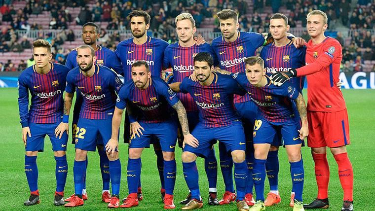 La fecha de la posible renovación de Vermaelen con el Barça