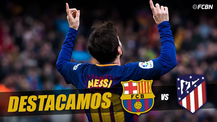 ¡Messi empata con Cavani, Kane y Salah en la Bota de Oro!