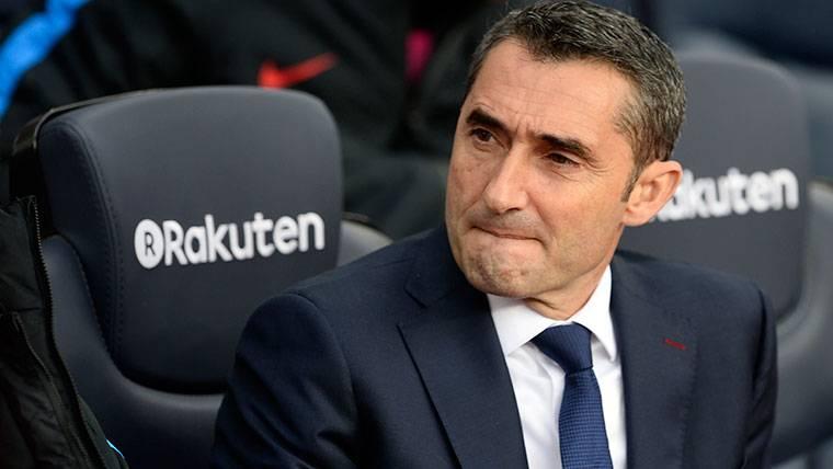 Cuatro alternativas y un 'tapado' para relevar a Iniesta en el Barça