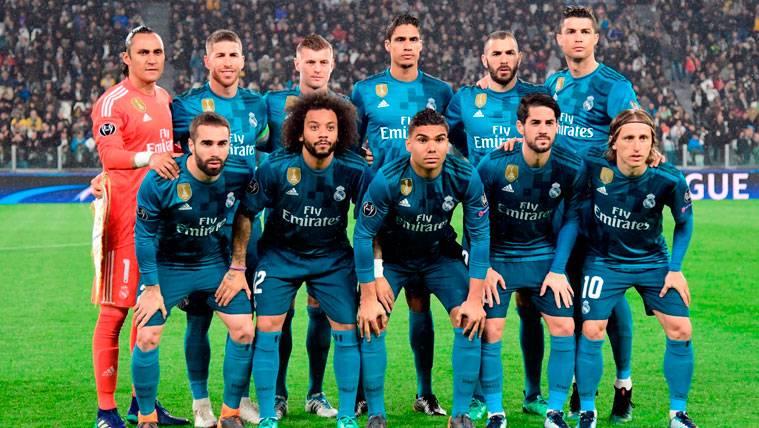 La pregunta de la cuenta de la Champions que ha indignado a los aficionados