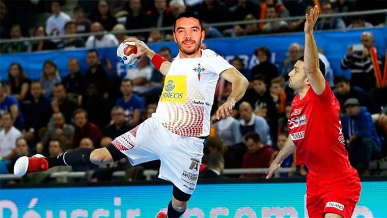 Estos son los mejores 'memes' del Celta de Vigo-FC Barcelona