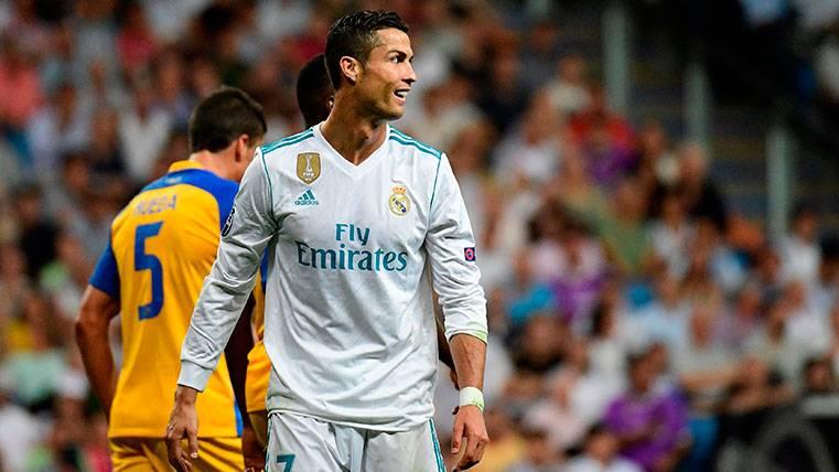 El Real Madrid evita que el Barça pueda ganar LaLiga esta semana