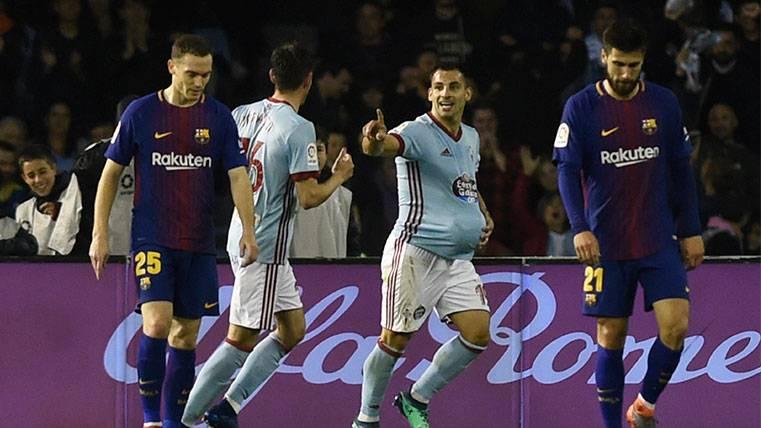 BAJA: ¡Desvelan una reunión entre André Gomes y el Barça para acordar su marcha!