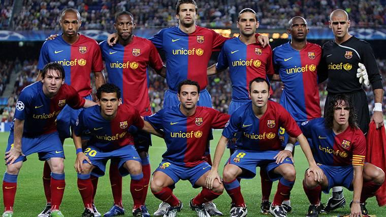 Image Result For Ultimos Resultados Del Futbol Club Barcelona