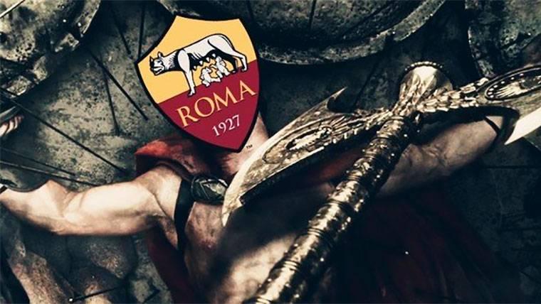 Estos son los mejores 'memes' del Roma-Liverpool de Champions