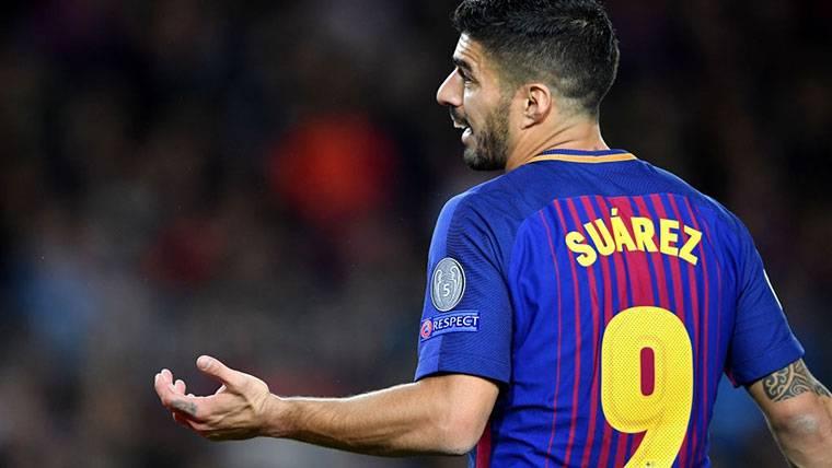 ALERTA: El gol del Barça que debió valer y del que nadie habla