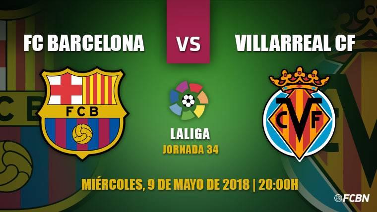 Rotaciones y oportunidad para los 'tapados' del FC Barcelona