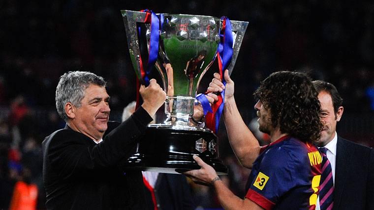 ¿Debe el Barça 'relegar' la Copa para centrarse en la Champions?
