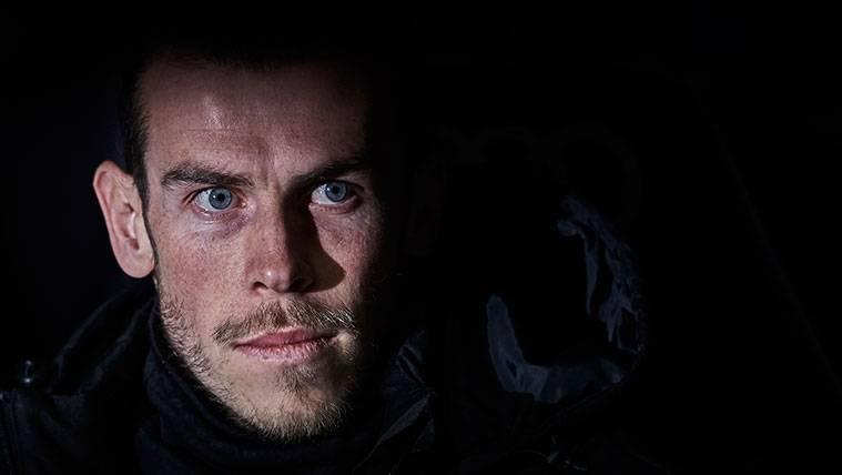 El Real Madrid, también enfadado por el pulso de Gareth Bale