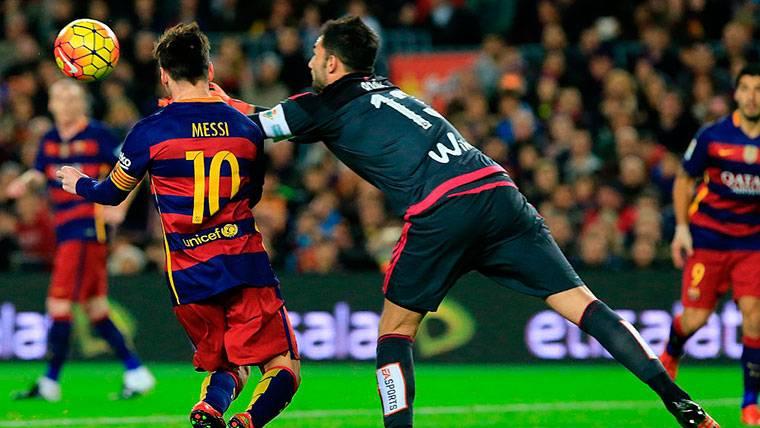 ¡El Barça quiere a un ex del Real Madrid como relevo de Cillessen!