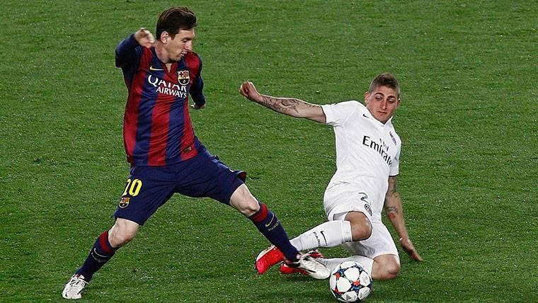 Dos fichajes para que el Barça recupere su esencia en el juego