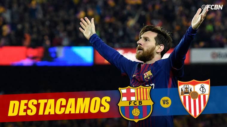 Leo Messi quiere superar a Iniesta y ser el más laureado de la historia del Barcelona