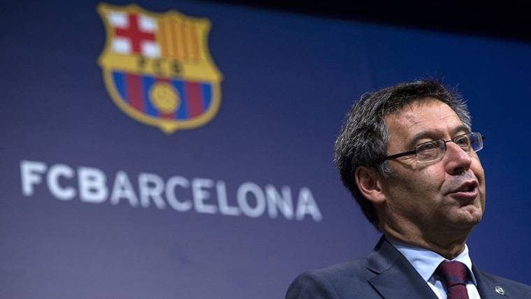 El Barça insiste en que pueden llegar más fichajes en agosto