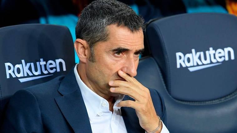Valverde,